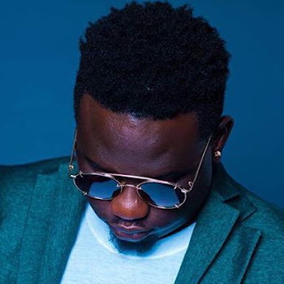 wande coal married