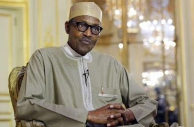 President Buhari condemns missile attack on Makkah