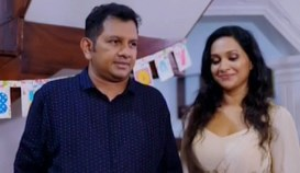 Nobidunu Mithudama Hiru Tele Film 06-06-2020
