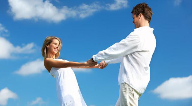7 Tips Hubungan Cinta Berjalan Tahan lama