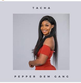 Tacha defines Characteristics
