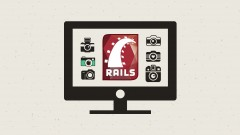 Build a Photo Blog with Ruby on Rails
