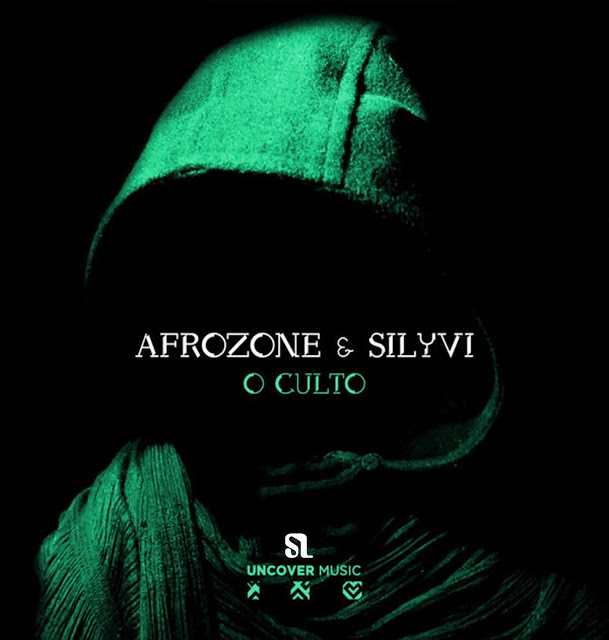 AfroZone & Dj Silyvi - O Culto (Original Mix) [Download]