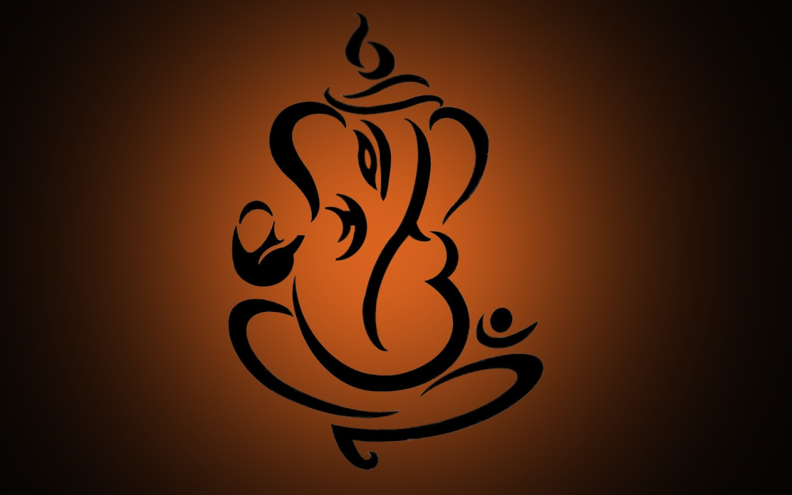 Ganpati Painting Hd Images