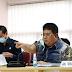 Irfan Suryanagara Apresiasi Program Bursa Kerja Online Yang Dikembangkan Disnaker Kota Depok