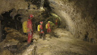 http://www.eldiariocantabria.es/articulo/cantabria/mortillano-140-kilometros-convierte-excavacion-mas-grande-espanha/20160714175338015802.html