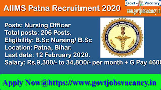 aiims patna recruitment result, aiims patna recruitment 2019 staff nurse, aiims patna store keeper recruitment, aiims patna result, aiims patna address, aiims patna tender, aiims patna online patient registration, aiims patna admit card, ukpsconline in, uppsc nic, ssscuk, www.icicicareers.com, nabard.org, www.mmrda.maharashtra.gov.in, csio recruitment, nclcil.in, gujarat metro rail, www.school education.kar.nic.in 2018, www.ghconline.gov.in, www.kvb.com, hckrecruitment, ntrorectt.in, rites.com, www.iitkgp.ac.in, ssbjk.in, dee.assam.gov.in, icicicareers, apps isac gov central be 2019 advt, www.nationalfertilizers.com, uppsc.up.nic.in, www.sssc.uk.gov.in, cmdkerala.net, hecl, hcraj.nic, isro free job alert, psbindia.com, www.nia.gov.in, dme.ap.nic, icicicareers.com, cmti, mphc mponline, www.jointerritorialarmy.gov.in, www.cewacor.nic.in, hcbombayatgoa, iiap, www.hckrecruitment.nic.in, upenergy, gujarat metro, kpsc.kar.nic, dme.ap.nic.in, dtu recruitment, uppsc.nic.in,