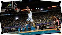 NBA 2K12 Game Free Download Screenshot 4