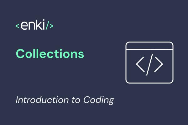 أفضل 10 تطبيقات أندرويد لتعلم البرمجة - تطبيق enki