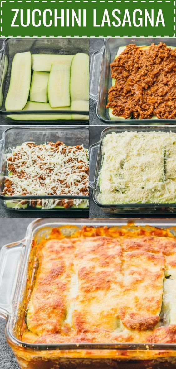 Zucchini Lasagna With Ground Beef #healthyrecipeseasy #healthyrecipesdinnercleaneating #healthyrecipesdinner #healthyrecipesforpickyeaters #healthyrecipesvegetarian #HealthyRecipes #HealthyRecipes #recipehealthy #HealthyRecipes #HealthyRecipes&Tips #HealthyRecipesGroup  #food #foodphotography #foodrecipes #foodpackaging #foodtumblr #FoodLovinFamily #TheFoodTasters #FoodStorageOrganizer #FoodEnvy #FoodandFancies #drinks #drinkphotography #drinkrecipes #drinkpackaging #drinkaesthetic #DrinkCraftBeer #Drinkteaandread #RecipesFood&Drink