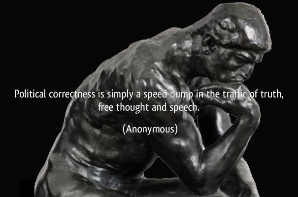 political correctness essay white power political correctness and speech culture served raw blogger