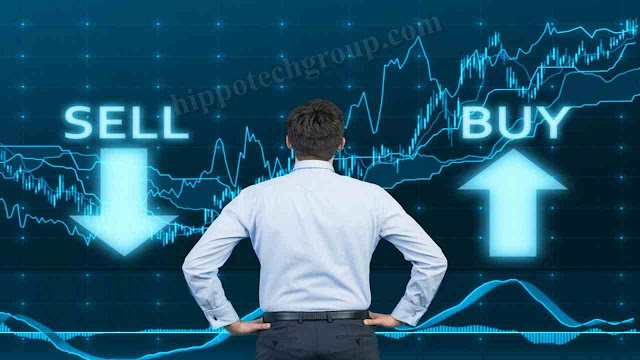 The Five Truths About Forex ( What You Need to Know)