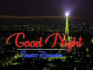 Beautiful Good Night 4k Images For Whatsapp Download 137