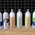 TS3 & TS4 Water Bottle