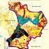 Bản đồ Xã Đặng Xá, Huyện Gia Lâm, Thành phố Hà Nội