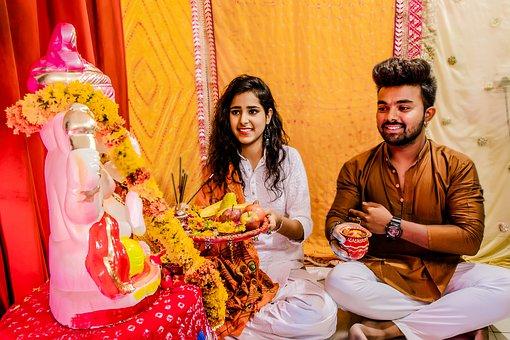 Diwali celebration in india 2019
