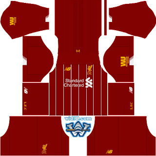 Liverpool 2020 Dream League Soccer fts 19 kits logo,Liverpool 2019 2020 DLS FTS Kits and Logo, Liverpool dream league soccer kits, kit dream league soccer 2019 2020,Liverpool dls fts Kits and Logo
