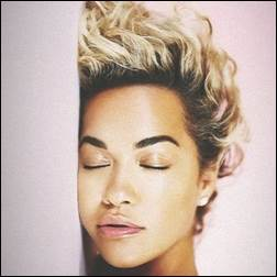 Baixar Música Let You Love Me – Rita Ora Mp3