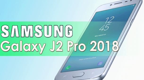 Cara Update Android 8.0 Oreo di Samsung Galaxy J2 Pro