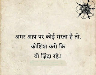 cute whatsapp status,best love status in hindi