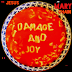 "The Jesus and Mary Chain - ""Damage and Joy"" album review"
