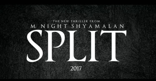 Download Film Split (2017) Subtitle Indonesia