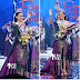 Miss Universe Indonesia (Puteri Indonesia) 2016
