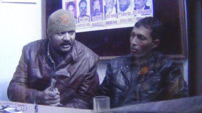 Image result for शाहिद खान उर्फ भूरा को गिरफ्तार