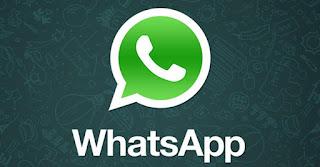 طريقة حماية حسابك في واتساب WhatsApp عن طريق تفعيل التحقق بخطوتين