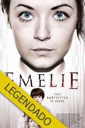 Emelie – Legendado