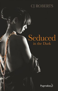http://www.unbrindelecture.com/2016/03/the-dark-duet-tome-2-seduced-in-dark-de.html