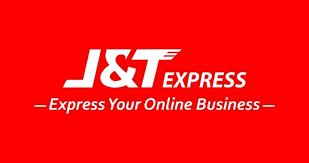 Lowongan ADMIN PT. Bintang Sumatera Express