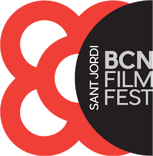 BCN FILM FEST - Festival Internacional de Cine de Barcelona-Sant Jordi