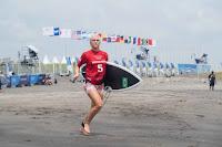 surf30 olimpiadas bra ath Tatiana Weston Webb ath ph Pablo Jimenez ph