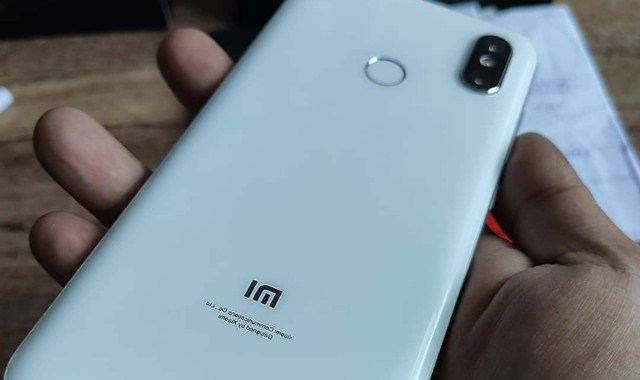 Cara Melacak Keberadaan Hp Xiaomi Yang Hilang Dari Jarak Jauh