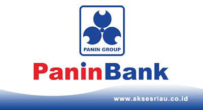 Lowongan PT. Bank Panin Pekanbaru Oktober 2017