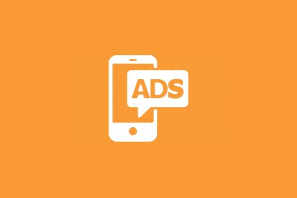 Menghilangkan Iklan Di HP Samsung