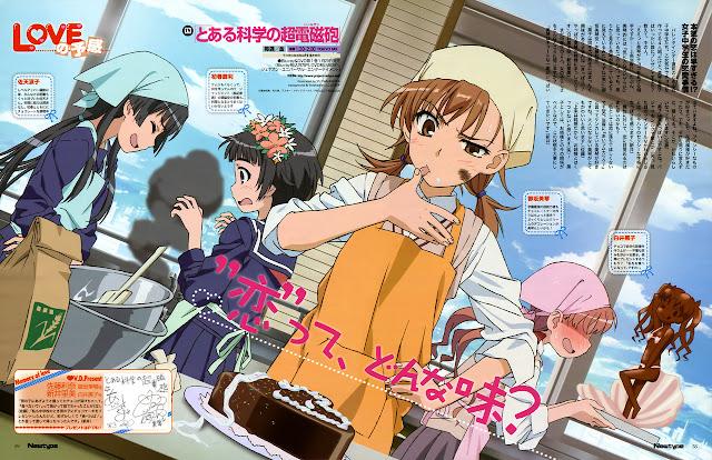 [Imagen: to-aru-kagaku-no-railgun-to-aru-kagaku-n...80-828.jpg]