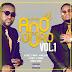 BAIXAR EP || KK Angel - Ano De Ouro Vol1 [Prod: Dj Tarico] || 2018