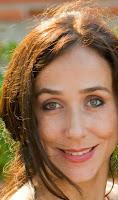 Gabriela Cowperthwaite Blackfish director
