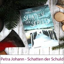 http://eska-kreativ.blogspot.de/2015/12/schatten-der-schuld.html