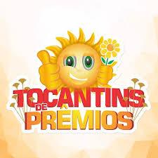 Resultado do Tocantis de Prêmios 06 de Outubro 06/10/2019