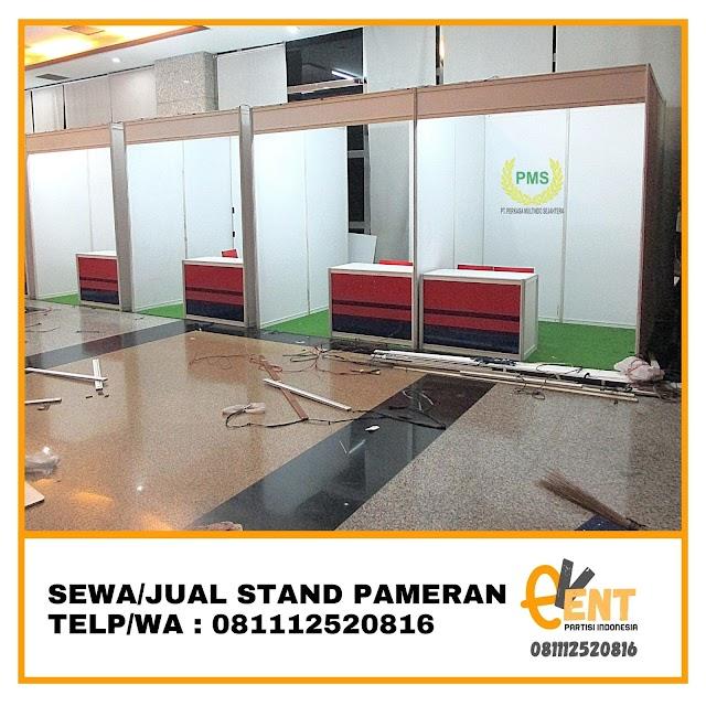 Sewa Stand Bazar, Expo, Pameran Bandung 081112520816