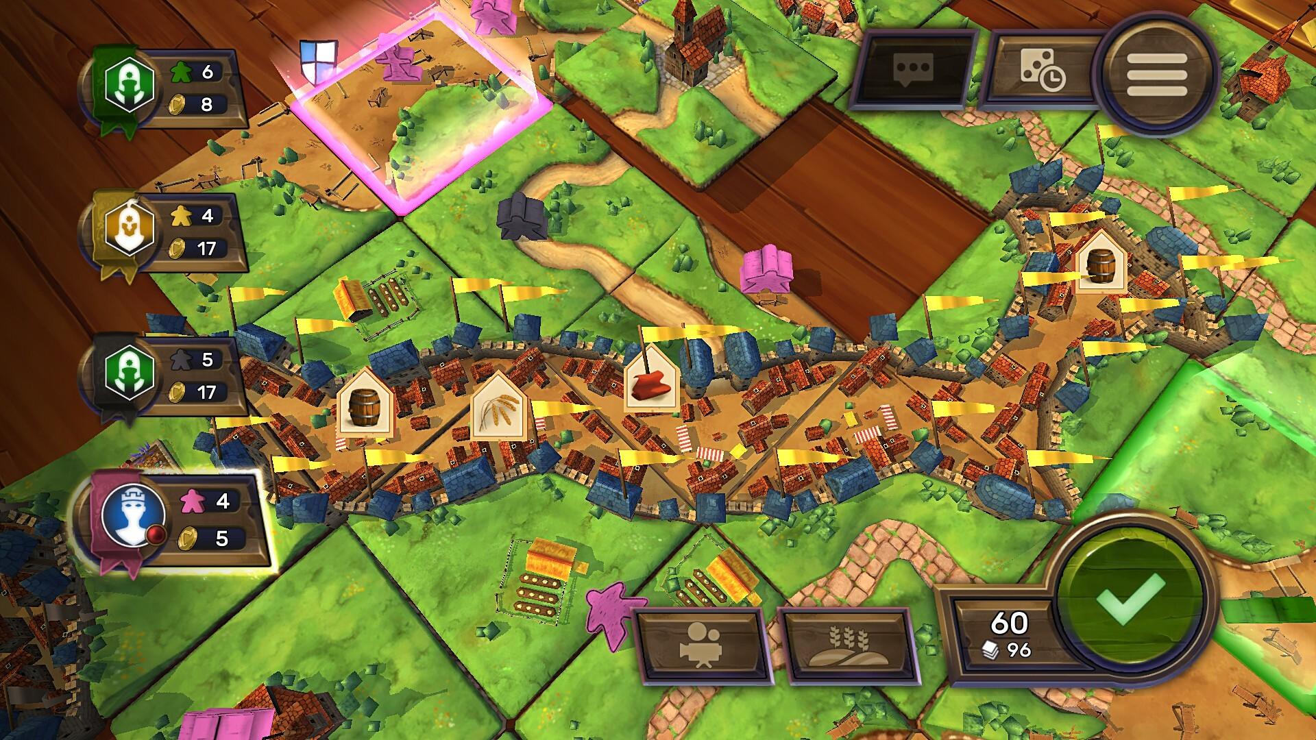 carcassonne-pc-screenshot-04