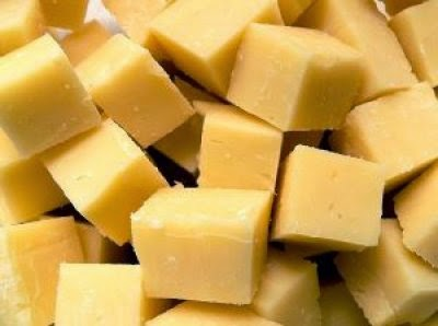 Museo dei formaggi