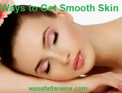 smooth skin,how to,how to get smooth skin,how to get clear skin,how to get rid of textured skin,how to get glowing skin,how to get smooth body skin,smooth,how to get smooth skin on face,how to get smooth skin at home,get smooth skin,how to get rid of acne,how to get clear and smooth skin naturally,how to get a clear and smooth face,how to get clear skin fast,how to get your face smooth and clear,how to get spotless skin naturally at home,how to make clear and smooth face