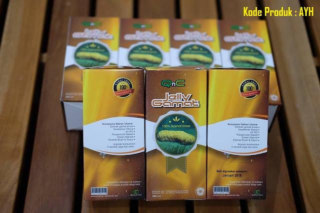Obat Penyakit Balanitis Herbal