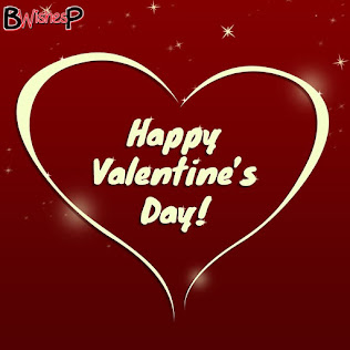 Happy Valentines Day pictures Photos for lovers