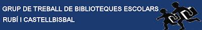 http://bibliotequesvociii.blogspot.com.es/