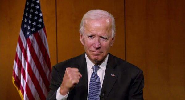 Biden's $1.9 trillion Coronavirus plan